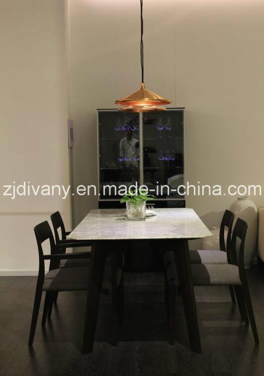 Home Wine Cabinet (SM-D37)