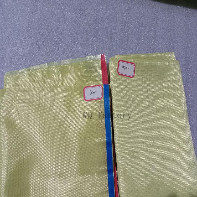 Fiber Woven Cloth