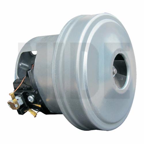 Long Duration Vacuum Cleaner Motor
