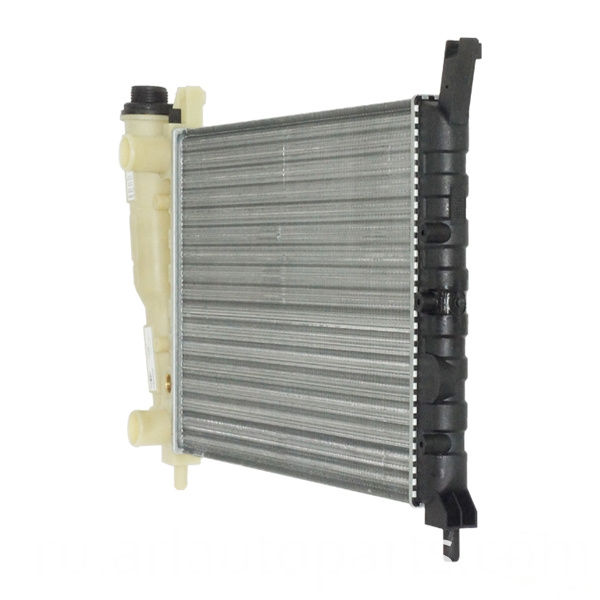 TA363002R radiator for car