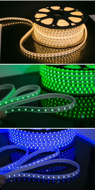 RGB Light Strip