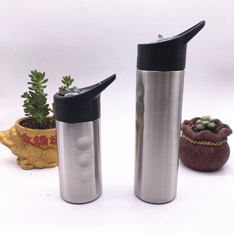Stainless Steel Bottle, Water Bottle (SH-ST01)