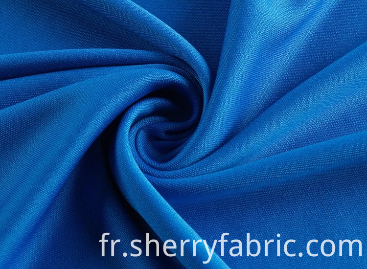hot sale knitted fabric