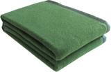 High Quality Hotel Blanket