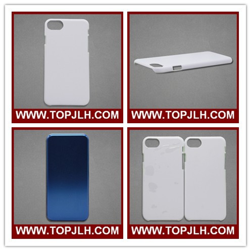 3D Plastic Sublimation Mobile Phone Case for Sony Xperia Z2