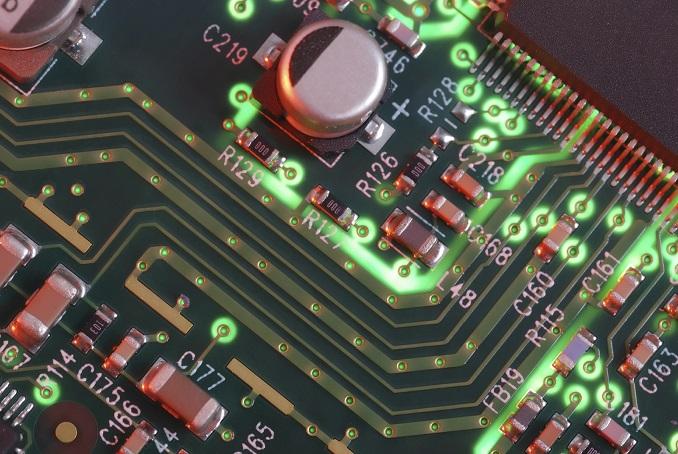 Disc Magnets Sintered NdFeB Magnets Manufacturer
