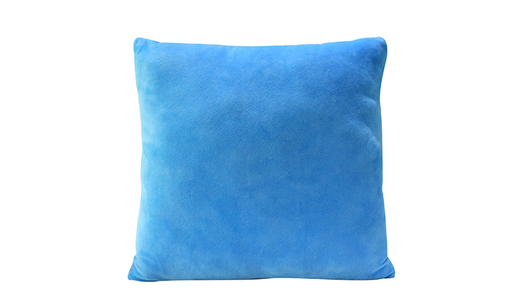 soft sofa pillow