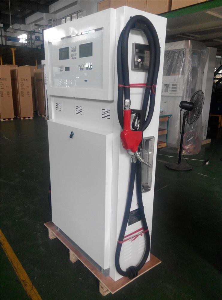Tatsuno Fuel Dispenser Gilbarco Fuel Dispenser Tokheim Fuel Dispenser