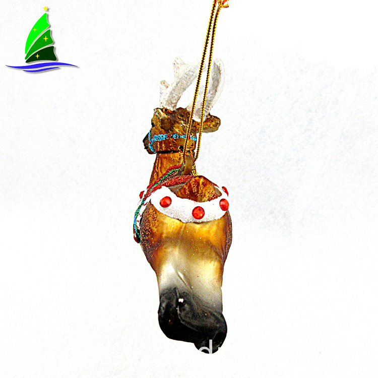 Animal Figurines decorations