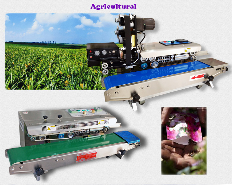Automatic Continuous Packing Machine for Snacks with Vertical and Horizontal Sealing Date Coder Ink Wheel Print Gas Inflation