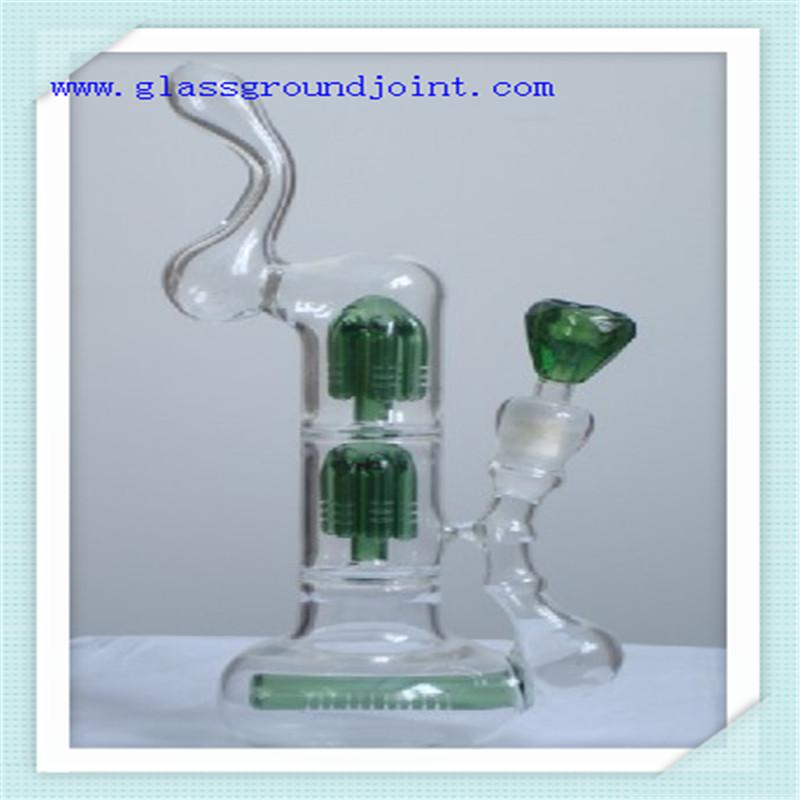 Glass Ground Joint Glass Downstems Glass Slides