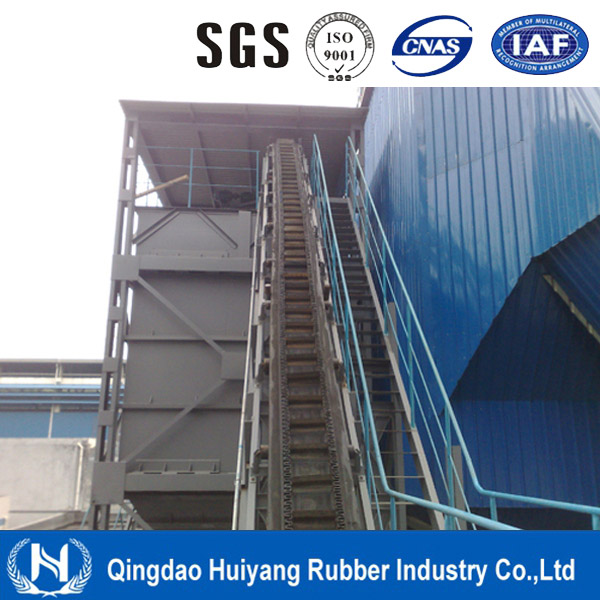 High Quality Ep Conveyor Belt From China Supplier