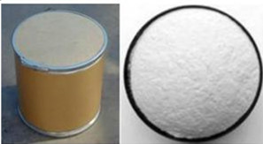 99% Purity Factory Direct Supply Raw Materials Sarms Yk11