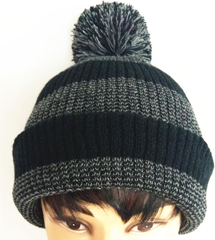 Fashion Embroidered Cotton Twill Golf City Fashion Hat