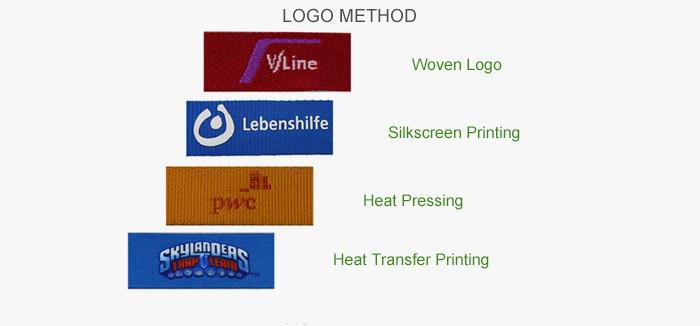 Metal Insert Buckle Custom Silkscreen Sprint Logo Lanyard with Neck Straps