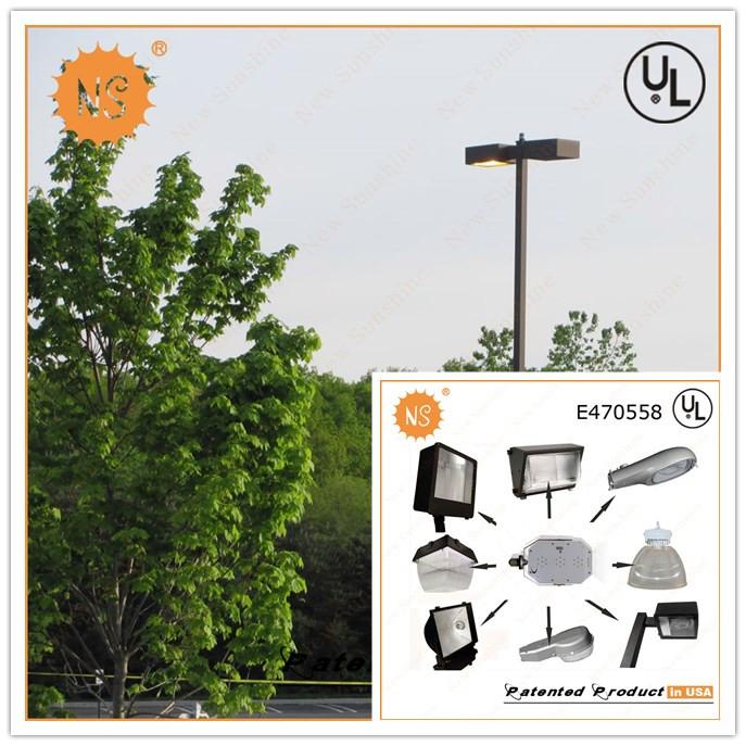 E26 Dimmable Retrofit Lighting