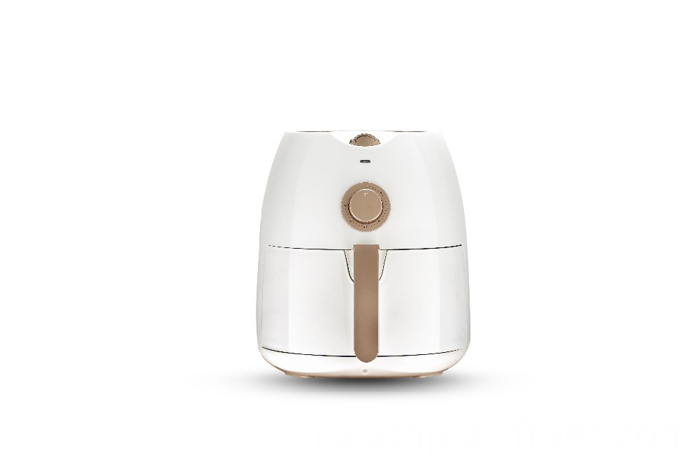 3.5L Digital Air Fryer