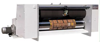 GM Automatic Rotary Carton Die Cutting Machine