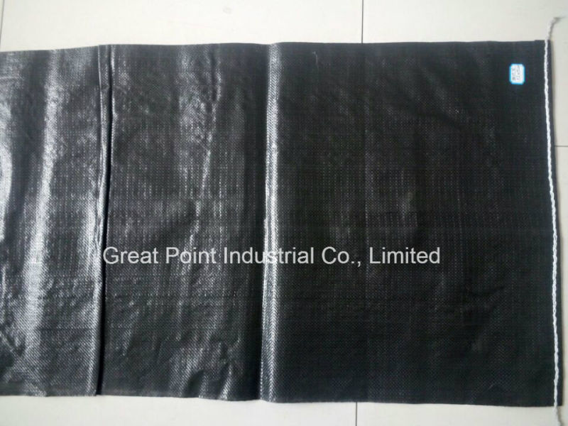 PP Woven Bag with Different Size Can Be Booked