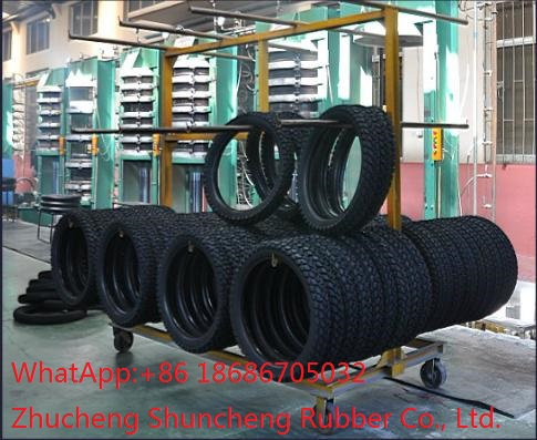 Motorcycle Tires 2.50-17 2.75-17 3.00-17 3.00-18