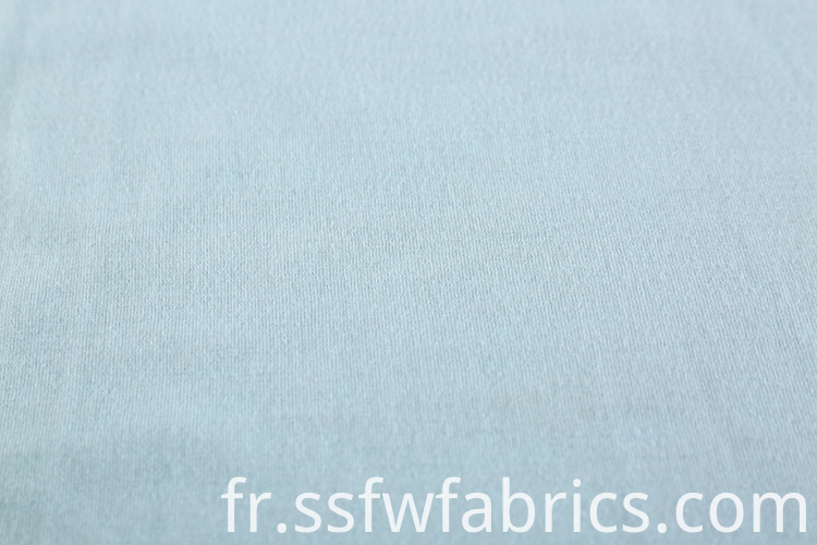 Cotton Fabric for T-shirt