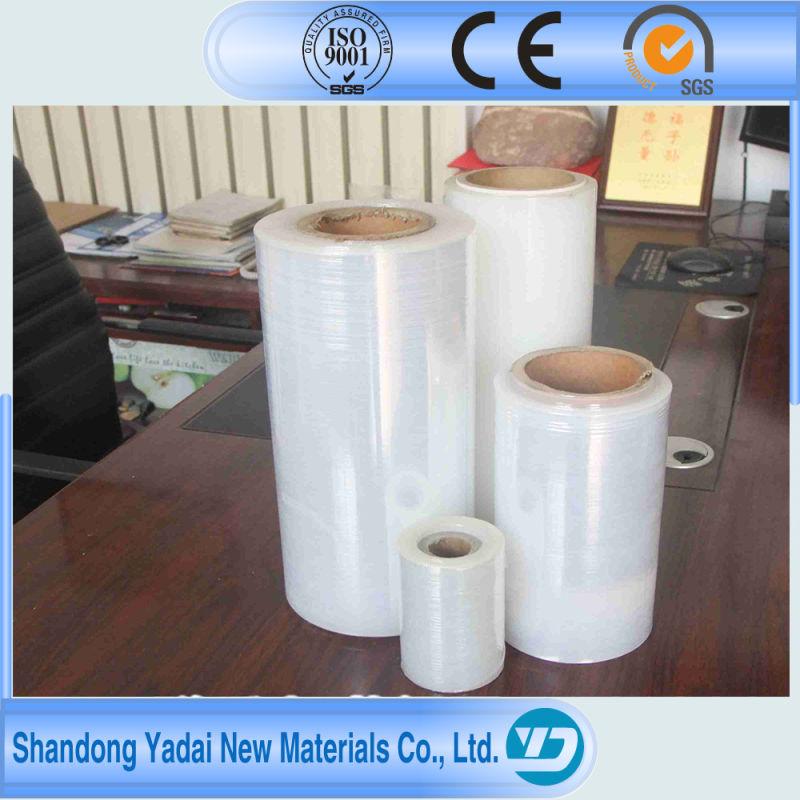 Stretch Film Wrap Film Shrink Film/Shrink/Wrapping LLDPE/Stretch Film