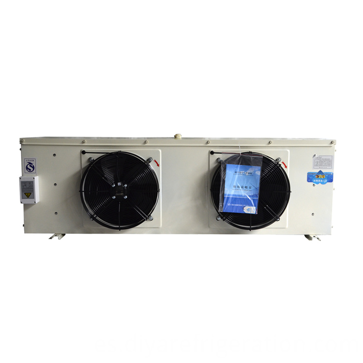 Low Temperature Refrigeration Air Cooler for Cold Room
