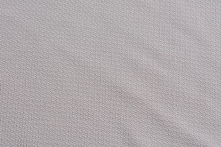 viscose silk fabric