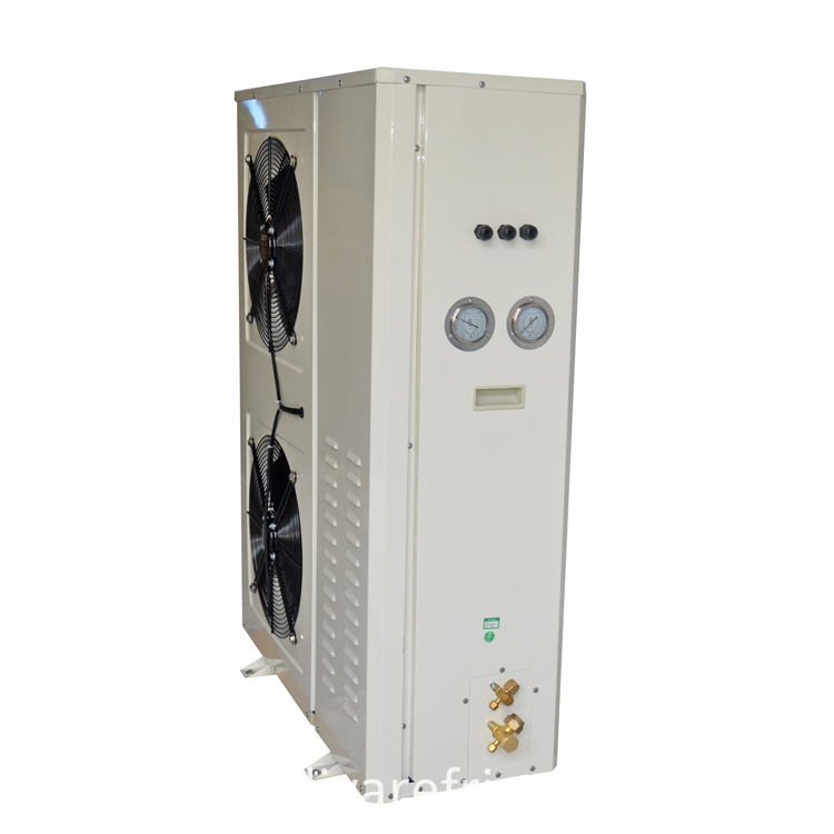 Air Conditioner Condenser Price