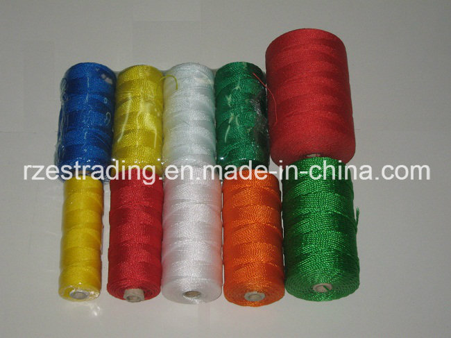 Cheap Manila Twine for Construction in China