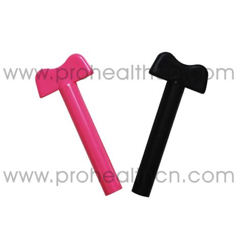 Plastic Toothpaste Squeezer (PH1152)
