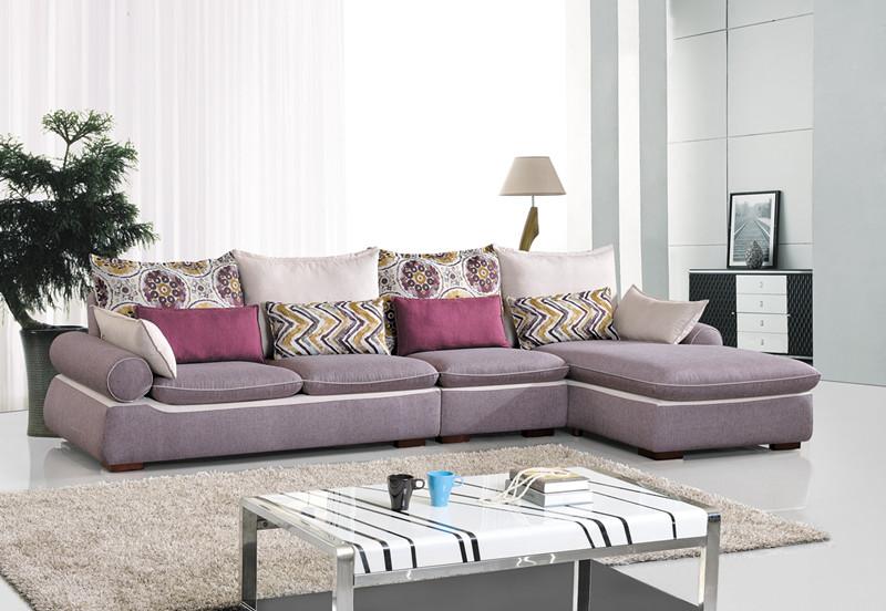 Home Furniture Bedroom Furniture R Living Room Furniture Fabric Sofa