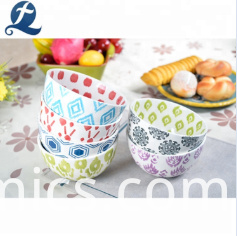 Party Ceramic Tableware
