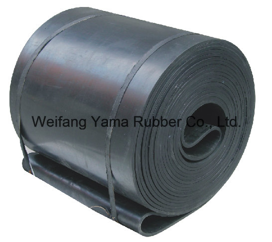 Ep200 Conveyor Belt Made in China