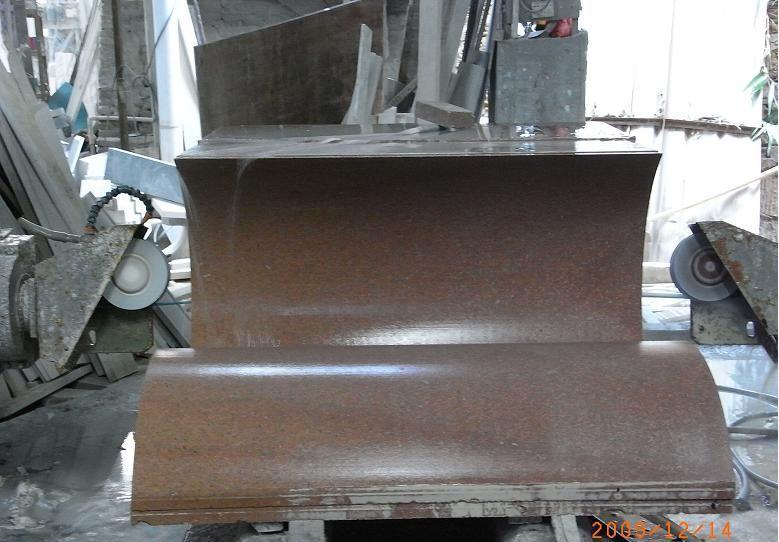 Super Diamond Wire Saw for Granite Profiling Tools