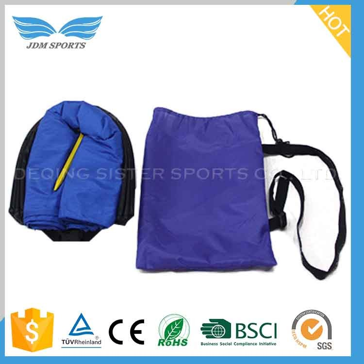 2016 New Design and High Quality Inflatable Air Bag
