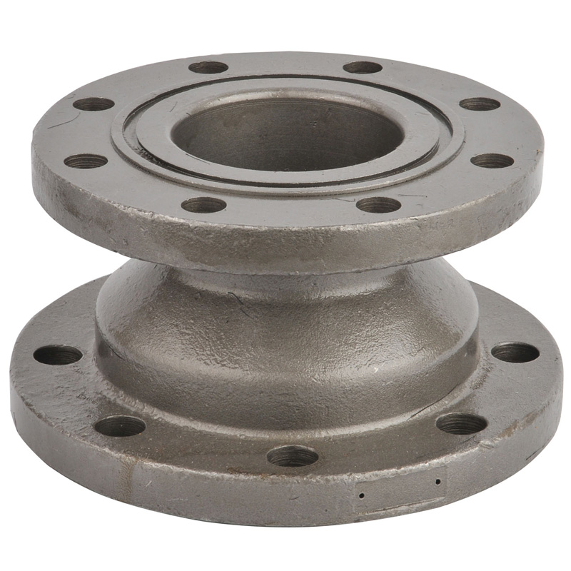 Best Price Customized High Quality Alloy Steel Investment Casting Wax