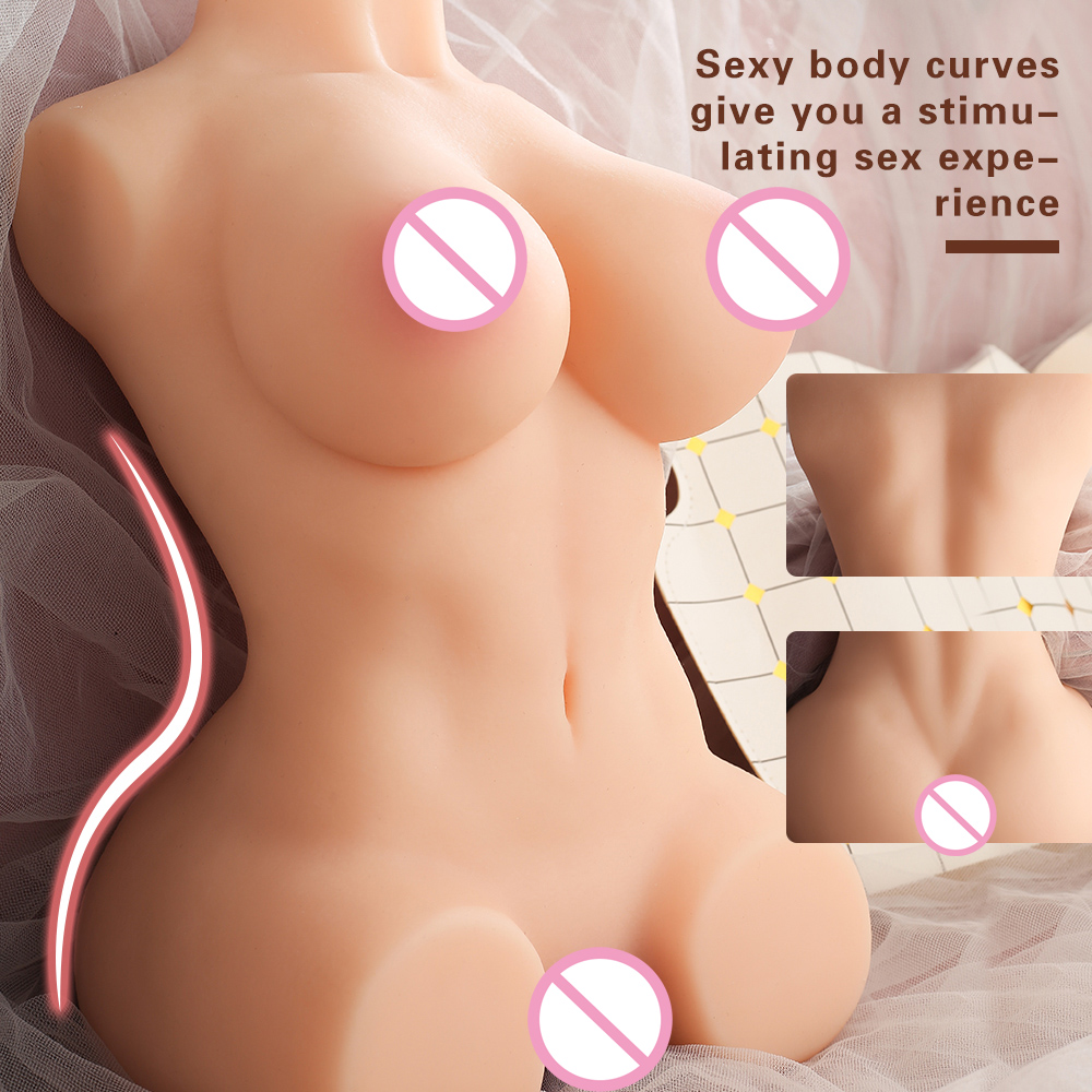 sexy toys for men adult sex