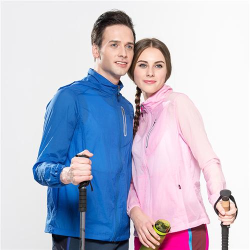 Waterproof Taffeta Nylon Fabric for Garment/Tent/Bag/Jacket