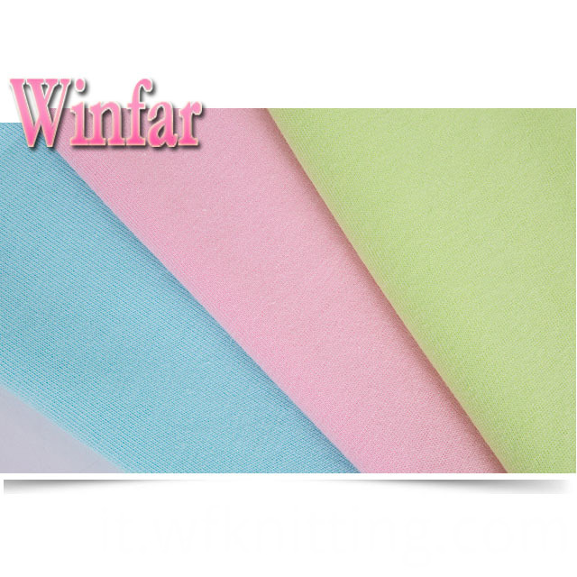 Sympliicity Polyester Cotton Fabric