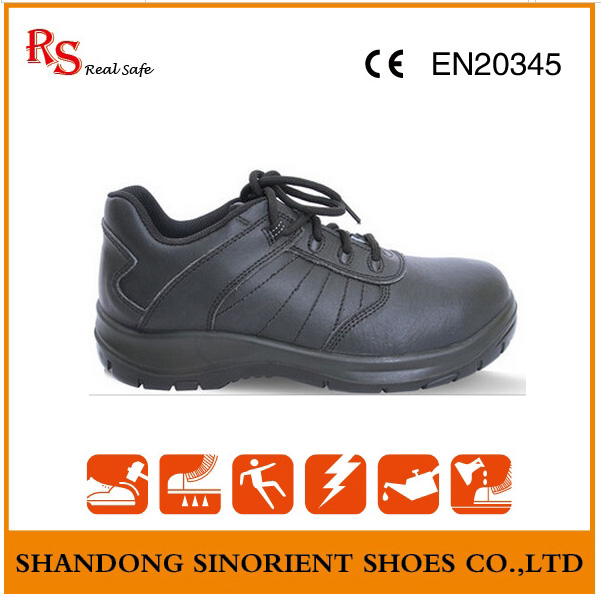 Cheap Safety Shoes Taiwan RS96