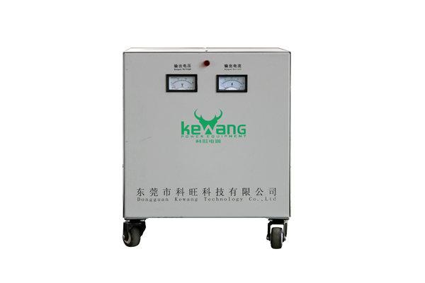 Se Series Air-Cooled LV Transformer Isolation Transformer High Accuracy 20kVA