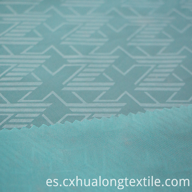 100 polyester twill fabric