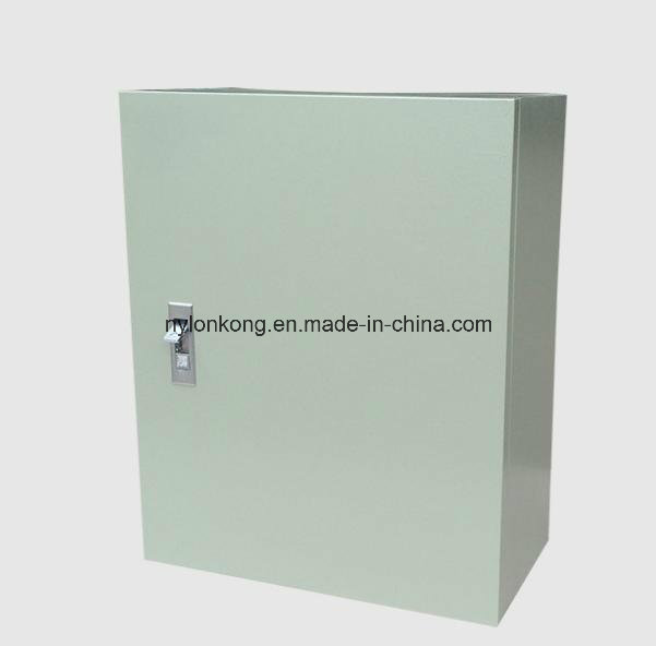 Electric Cabinet / Sheet Metal Parts