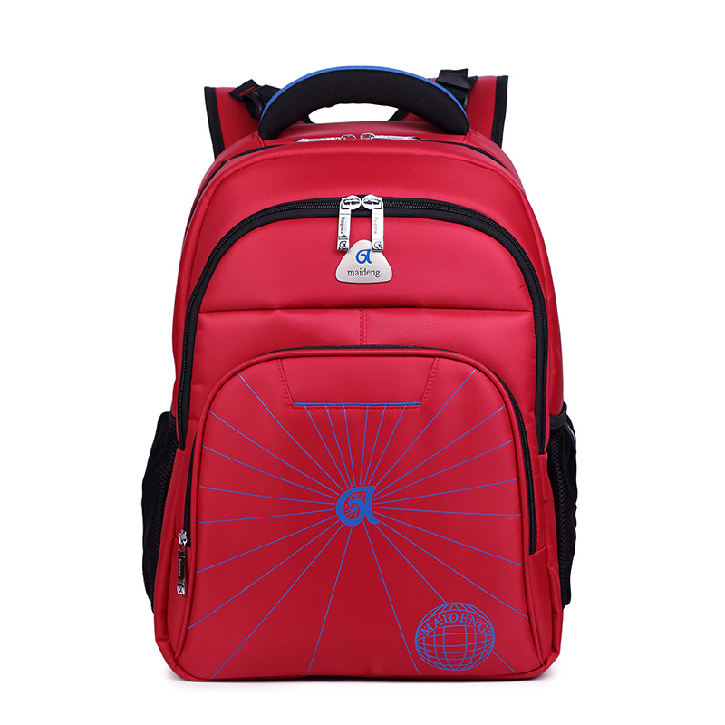 Sport Outdoor Backpack for Travelling