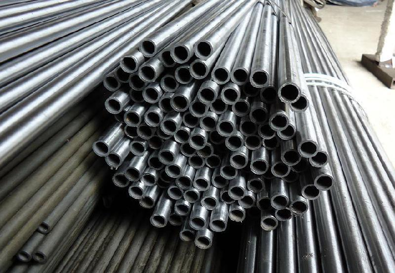 eamless GB/T8162 pipe