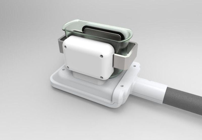 New Design Cavitation Plus Weight Loss Cryolipolysis Slimming Machine