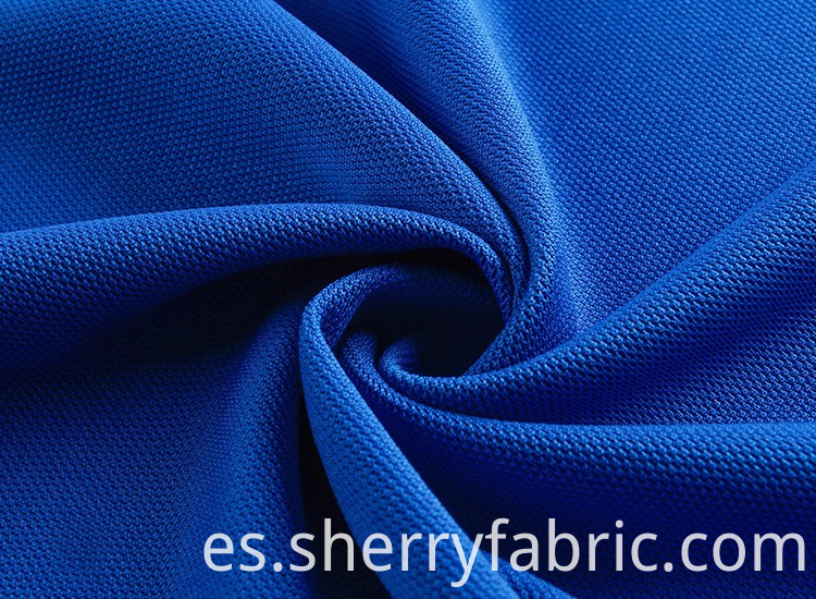 fabric flowers for garment