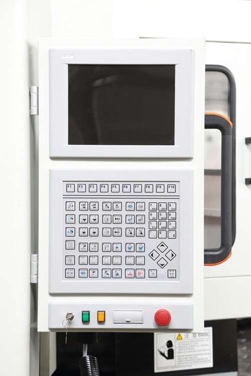 PP Injection Blow Molding Machine