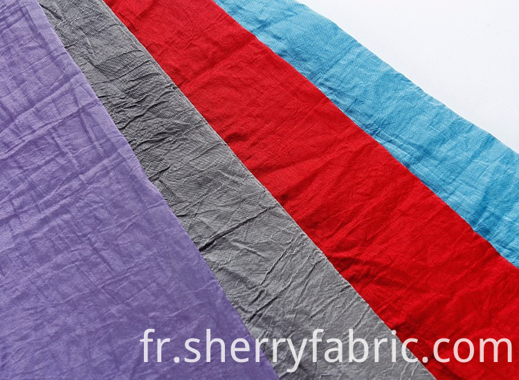 softy handfeeling lining fabric